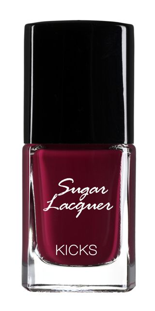 Sugarlacquer_Dried_Pepper