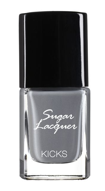 Sugarlacquer_Dry_Chalk