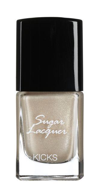 Sugarlacquer_Sugar_Cane