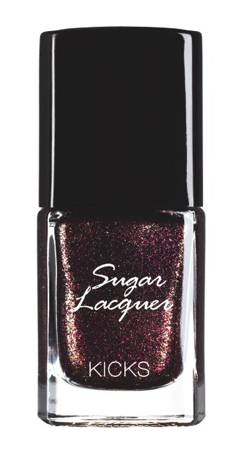 Sugarlaquer_Black_Diamond