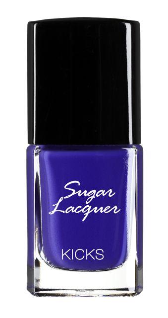 Sugarlaquer_Chopped_Lavender
