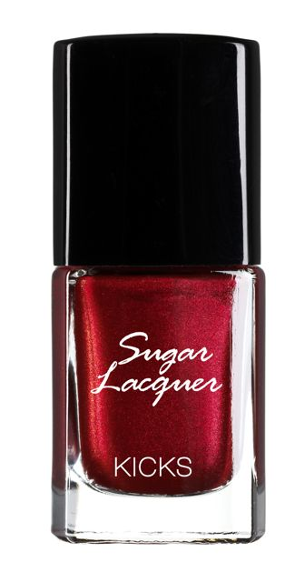 Sugarlaquer_Red_Sand