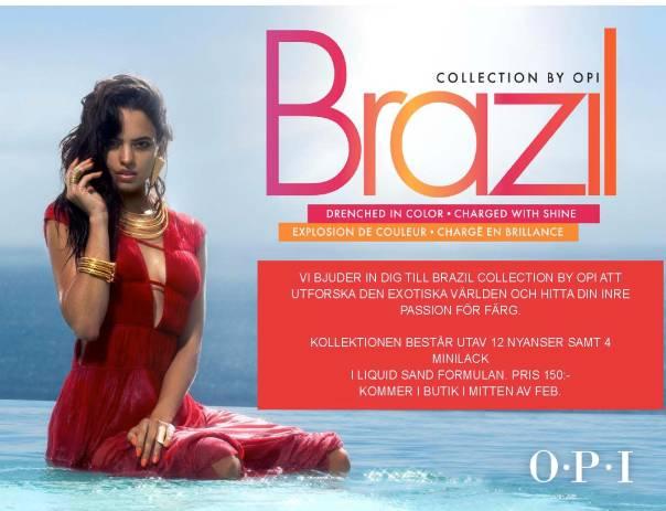 OPI presenterar Brazil Collection_Page_1