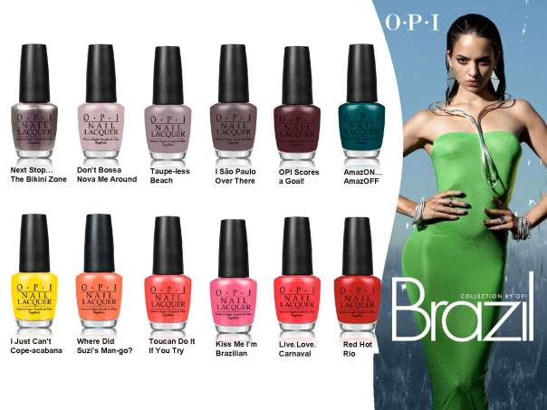OPI presenterar Brazil Collection_Page_2