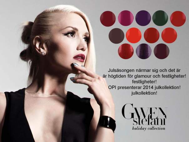 Julen hos OPI 2014 - Gwen Stefani Holiday for OPI_Page_02
