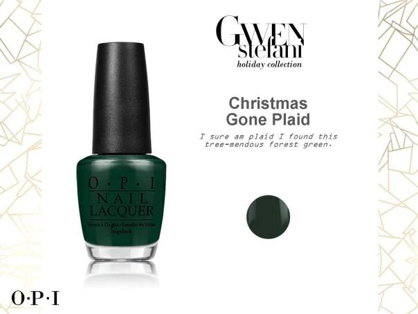 Julen hos OPI 2014 - Gwen Stefani Holiday for OPI_Page_11