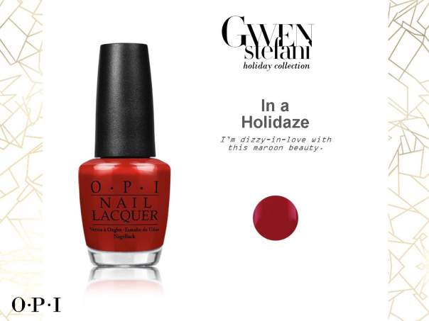 Julen hos OPI 2014 - Gwen Stefani Holiday for OPI_Page_12