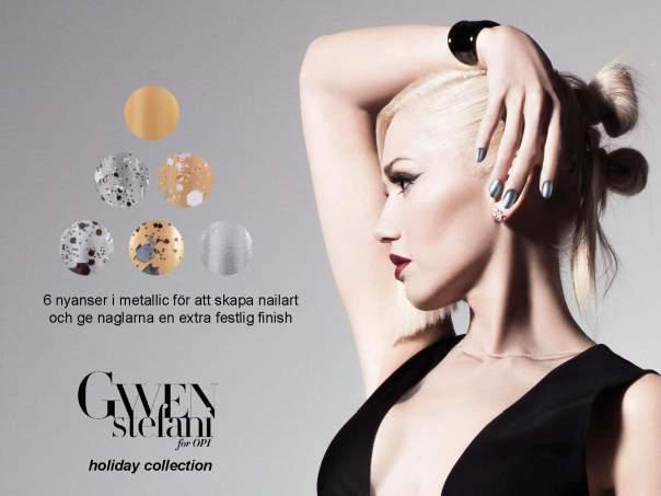 Julen hos OPI 2014 - Gwen Stefani Holiday for OPI_Page_20