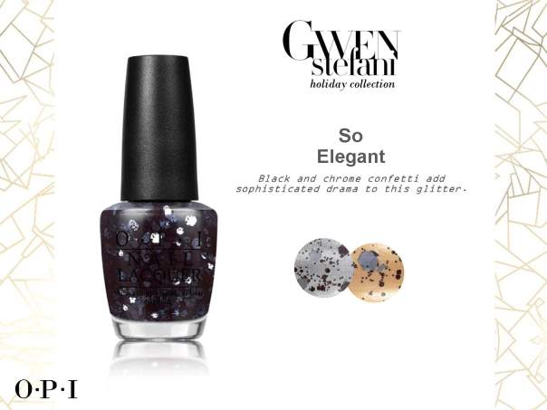 Julen hos OPI 2014 - Gwen Stefani Holiday for OPI_Page_26