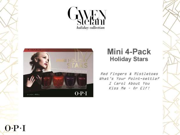Julen hos OPI 2014 - Gwen Stefani Holiday for OPI_Page_28