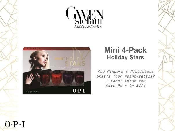 Julen hos OPI 2014 - Gwen Stefani Holiday for OPI_Page_28