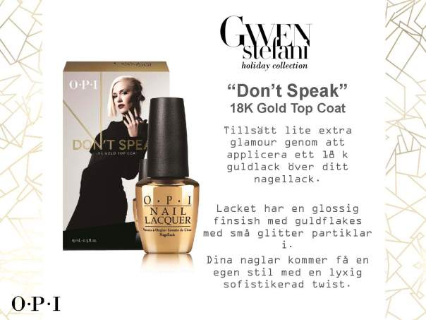 Julen hos OPI 2014 - Gwen Stefani Holiday for OPI_Page_29