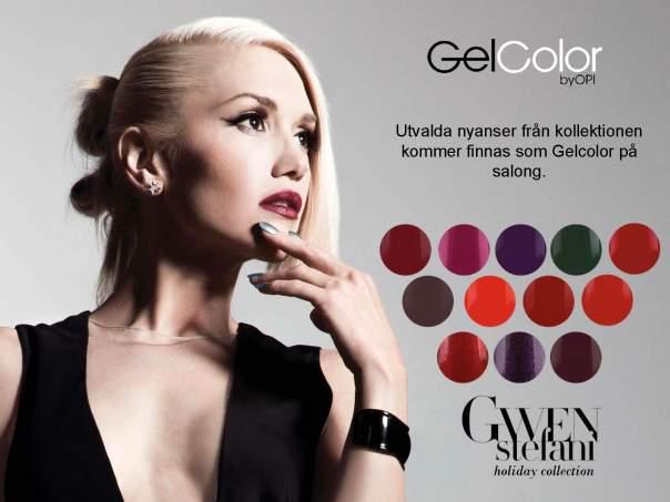 Julen hos OPI 2014 - Gwen Stefani Holiday for OPI_Page_31