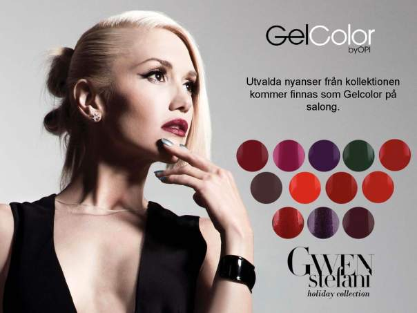 Julen hos OPI 2014 - Gwen Stefani Holiday for OPI_Page_31